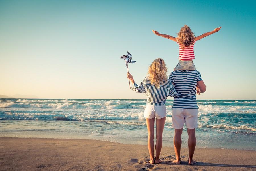 Comment obtenir les meilleurs prix pour un voyage ?