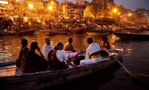 Comment obtenir un visa pour l'Inde ?