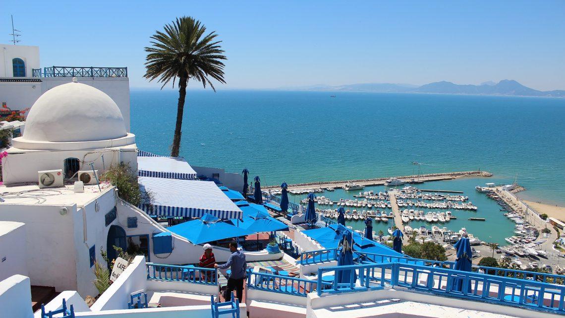 Meilleur moment pour visiter la Tunisie