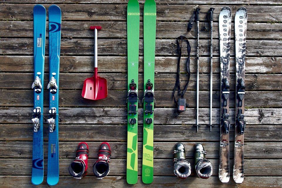 Ski en famille avec les enfants : quelle station choisir ?