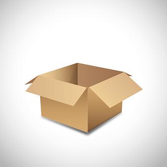 Qu'est-ce qu'un bon devis en déménagement ?