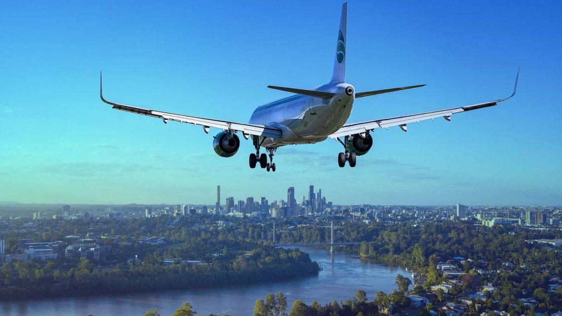 Comment choisir la compagnie aérienne pour mon prochain vol en vacances?