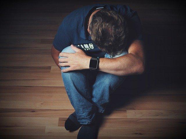 Comment combattre la dépression ?